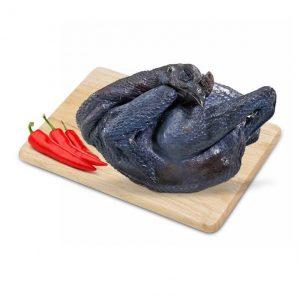 bán thịt gà tại tuyên quang 3