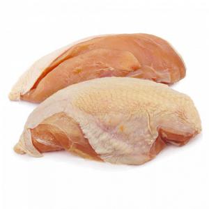 mua thịt gà sạch 1